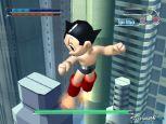 Astro Boy  Archiv - Screenshots - Bild 21