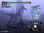 Monster Hunter  Archiv - Screenshots - Bild 22