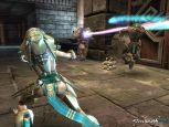 Unreal Championship 2: The Liandri Conflict  Archiv - Screenshots - Bild 20