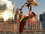 Tekken 5  Archiv - Screenshots - Bild 65