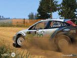 WRC 4  Archiv - Screenshots - Bild 29