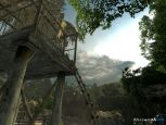 Medal of Honor: Pacific Assault  Archiv - Screenshots - Bild 33