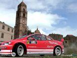 WRC 4  Archiv - Screenshots - Bild 25