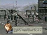 Front Mission 4  Archiv - Screenshots - Bild 2