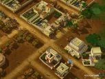 Immortal Cities: Kinder des Nils  Archiv - Screenshots - Bild 28