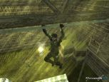 Splinter Cell: Pandora Tomorrow  Archiv - Screenshots - Bild 46