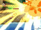 Legend of Zelda: Four Swords Adventures  Archiv - Screenshots - Bild 27