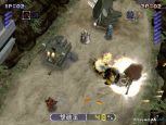 Neo Contra  Archiv - Screenshots - Bild 6
