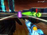 Tron 2.0: Killer App  Archiv - Screenshots - Bild 13