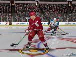 NHL 2005  Archiv - Screenshots - Bild 8