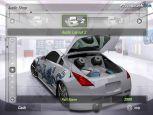 Need for Speed: Underground 2  Archiv - Screenshots - Bild 44