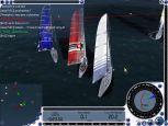 Virtual Skipper 3 - Screenshots - Bild 2
