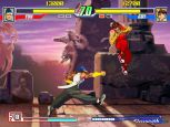 Capcom Fighting Evolution  Archiv - Screenshots - Bild 6