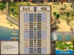 Port Royale 2 - Screenshots - Bild 10