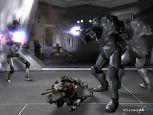Star Wars: Republic Commando  Archiv - Screenshots - Bild 13