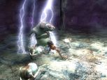 Jade Empire  Archiv - Screenshots - Bild 19