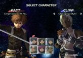 Star Ocean: Till the End of Time  Archiv - Screenshots - Bild 21