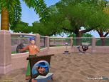 Zoo Tycoon 2  Archiv - Screenshots - Bild 20