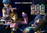 Star Ocean: Till the End of Time  Archiv - Screenshots - Bild 18