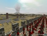 Rome: Total War  Archiv - Screenshots - Bild 26