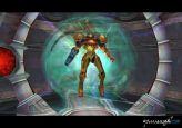 Metroid Prime 2: Echoes  Archiv - Screenshots - Bild 48