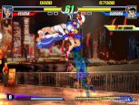 Capcom Fighting Evolution  Archiv - Screenshots - Bild 11