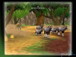Zoo Tycoon 2  Archiv - Screenshots - Bild 33