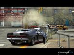 Burnout 3: Takedown  Archiv - Screenshots - Bild 58