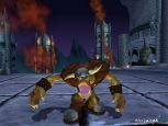 Kameo: Elements of Power  Archiv - Screenshots - Bild 55