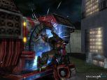 MechAssault 2: Lone Wolf  Archiv - Screenshots - Bild 41