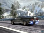 Burnout 3: Takedown  Archiv - Screenshots - Bild 49