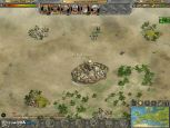 Knights of Honor  Archiv - Screenshots - Bild 38