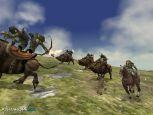 Legend of Zelda  Archiv - Screenshots - Bild 10
