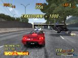 Burnout 3  Archiv - Screenshots - Bild 6