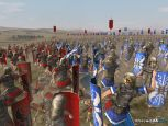 Rome: Total War  Archiv - Screenshots - Bild 25