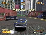 Burnout 3  Archiv - Screenshots - Bild 11