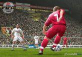 FIFA 2005  Archiv - Screenshots - Bild 8