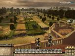 Imperial Glory  Archiv - Screenshots - Bild 35