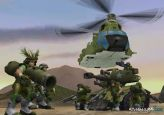 Battalion Wars  Archiv - Screenshots - Bild 48