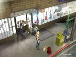 Urbz: Sims in the City  Archiv - Screenshots - Bild 23