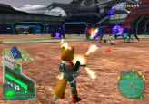 StarFox Assault  Archiv - Screenshots - Bild 22