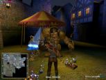 Dungeon Lords  Archiv - Screenshots - Bild 70