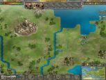Knights of Honor  Archiv - Screenshots - Bild 49