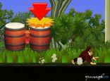 Donkey Kong: Jungle Beat - Screenshots - Bild 2