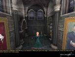 Harry Potter und der Gefangene von Askaban - Screenshots - Bild 6