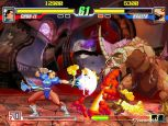 Capcom Fighting Evolution  Archiv - Screenshots - Bild 8