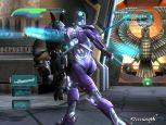 Unreal Championship 2: The Liandri Conflict  Archiv - Screenshots - Bild 17