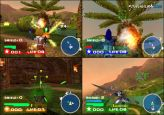 StarFox Assault  Archiv - Screenshots - Bild 32