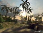 Medal of Honor: Pacific Assault  Archiv - Screenshots - Bild 36