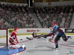 NHL 2005  Archiv - Screenshots - Bild 21
